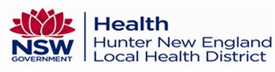 Hunter New England Local Health Service