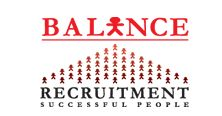 Balance Recruitment
