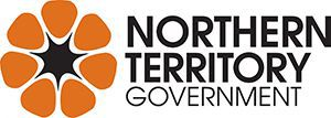 Northern Territory Department of Environment and Natural Resources