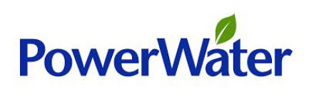 Power and Water Corporation