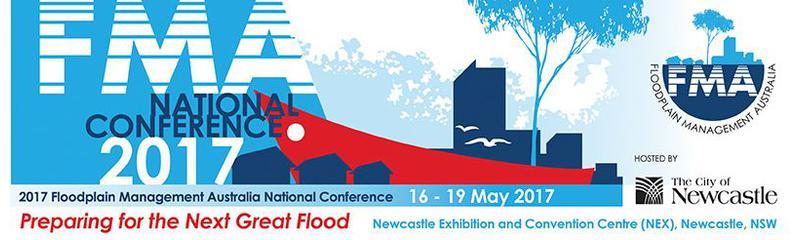 2017 Floodplain Management Australia National Conference
